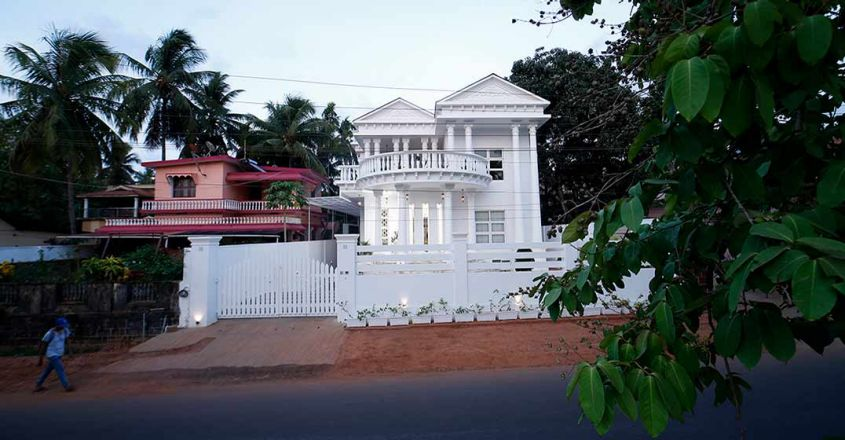 colonial-white-house-uduppi-view