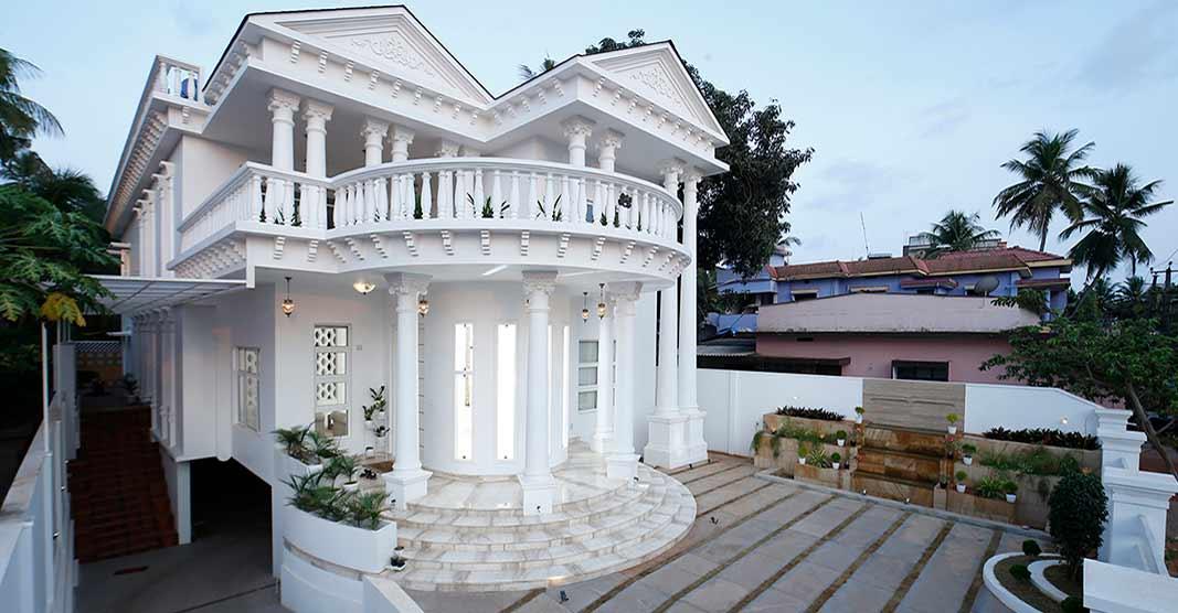 colonial-white-house-uduppi
