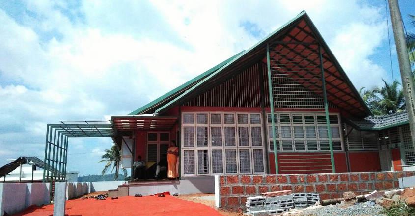 vajid-unique-house-elevation