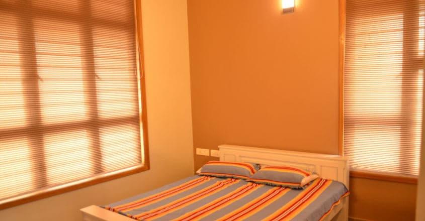 vajid-unique-house-malappuram-bed