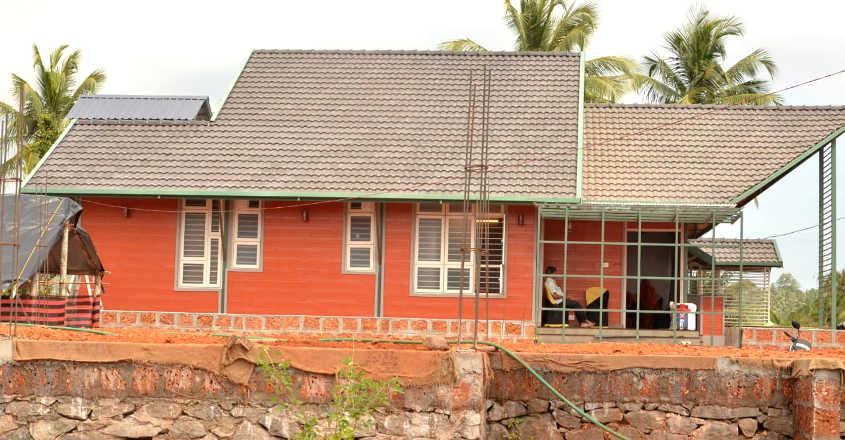 vajid-unique-house-malappuram-side
