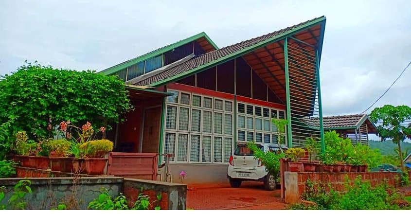 vajid-unique-house-malappuram