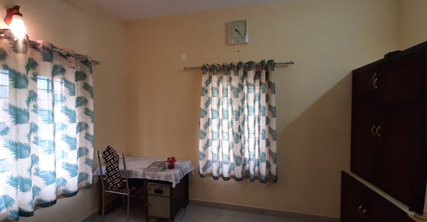 reader-home-kottayam-hall