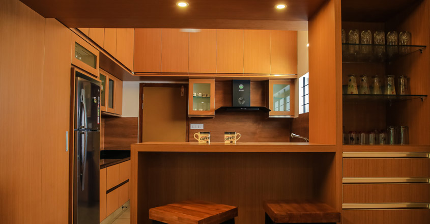 green-home-trivandrum-kitchen