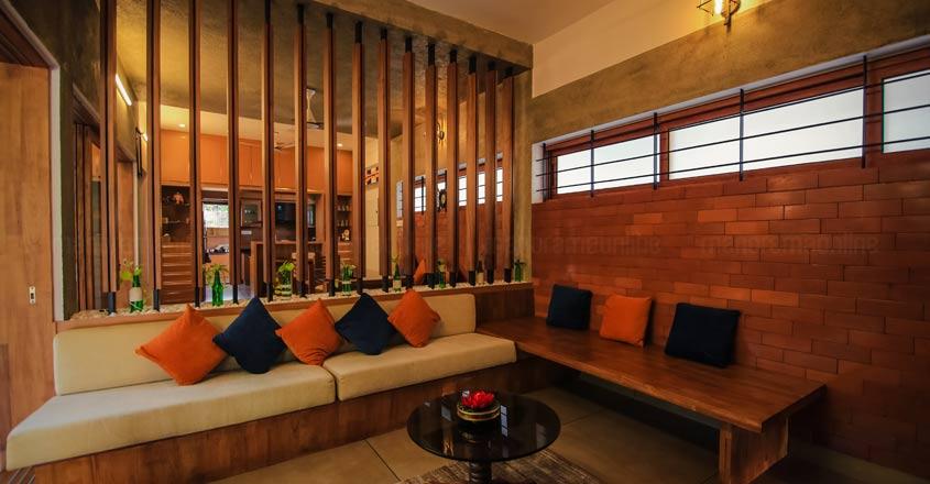 green-home-trivandrum-living