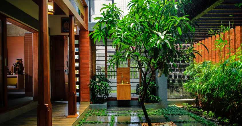 green-home-trivandrum-nadumuttam