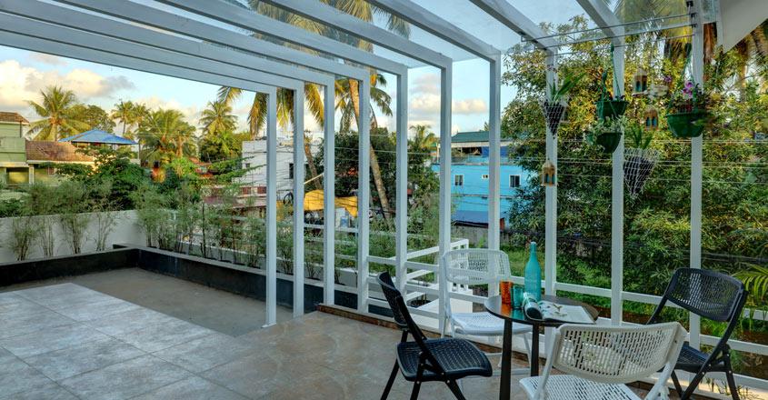 fusion-home-palluruthy-balcony