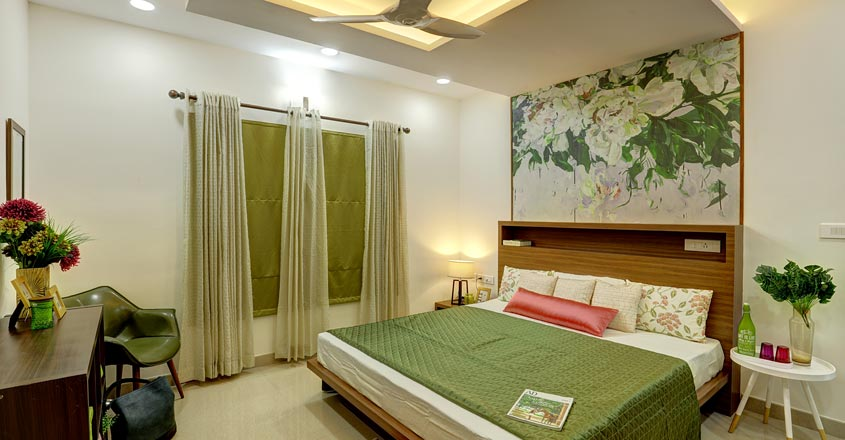 fusion-home-palluruthy-bed