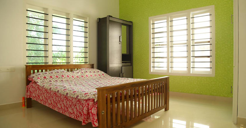 28-lakh-home-pala-bed
