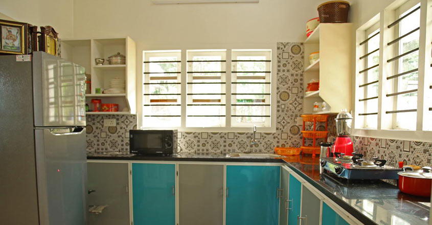 28-lakh-home-pala-kitchen