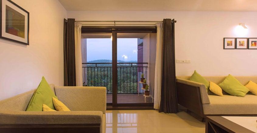 malappuram-flat-balcony
