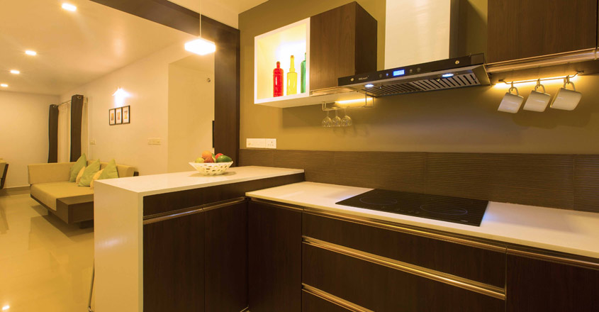 malappuram-flat-kitchen