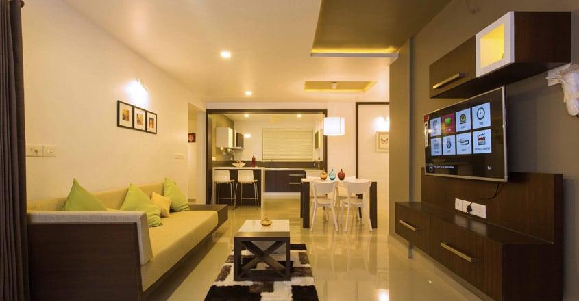 malappuram-flat-living
