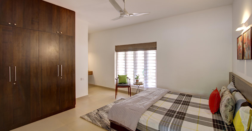 thaneermukkom-house-bed