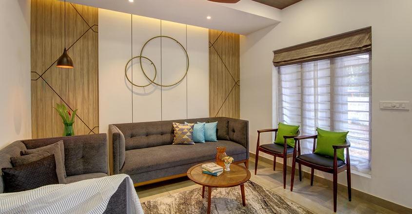 thaneermukkom-house-living