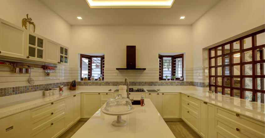 luxury-house-kakkanad-kitchen