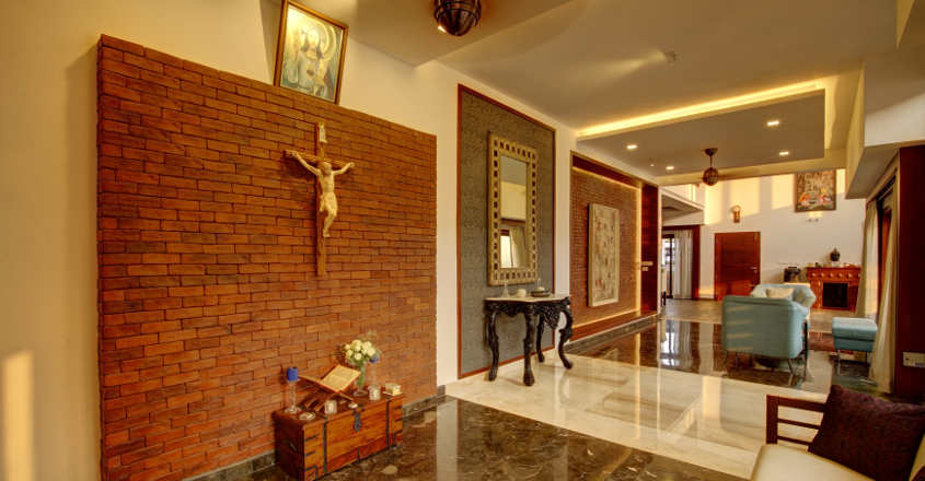 luxury-house-kakkanad-prayer