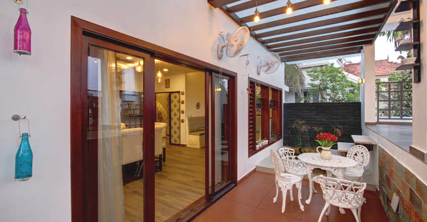 luxury-house-kakkanad-siout