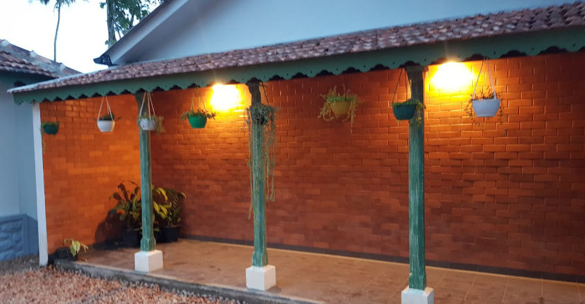 150-year-old-house-adoor-clad