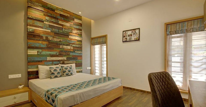 restored-home-ernakulam-bed