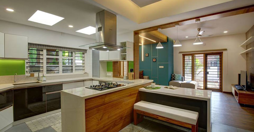 restored-home-ernakulam-kitchen