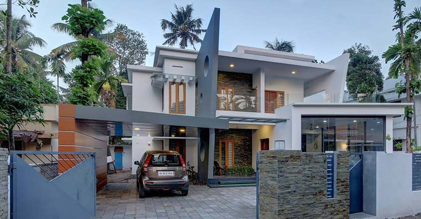 restored-home-ernakulam