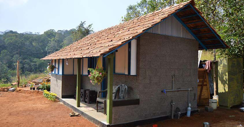 1-lakh-rehab-house-idukki-side