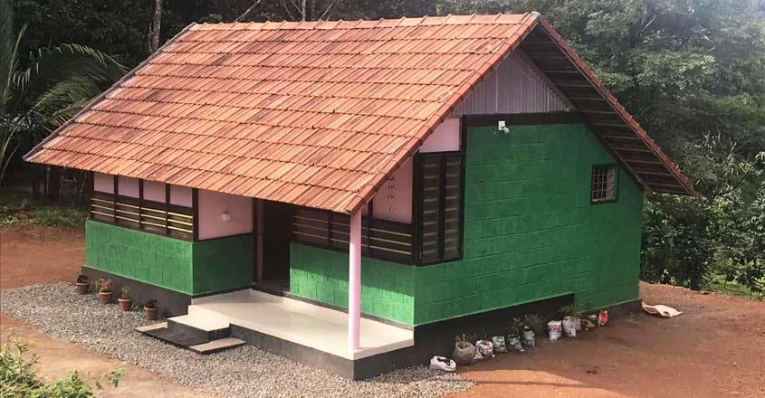 1-lakh-rehab-house