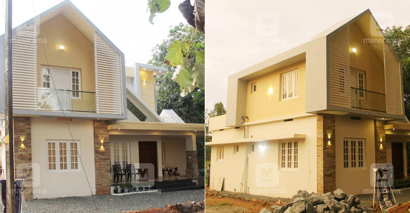 30-lakh-home-muvattupuzha-elevation