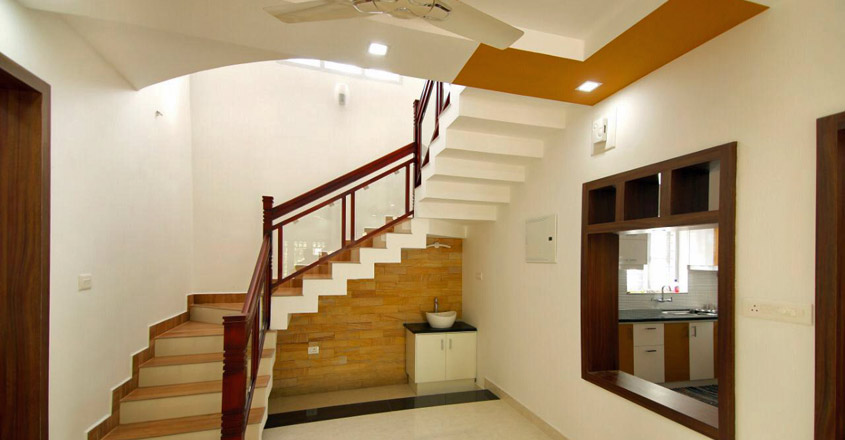 7-cent-home-kottayam-stair