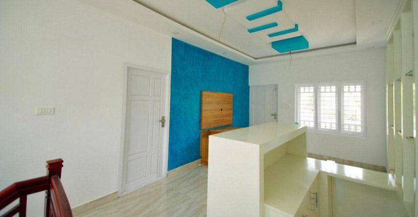 7-cent-home-kottayam-upper