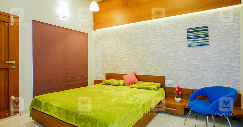 edakkara-house-bed