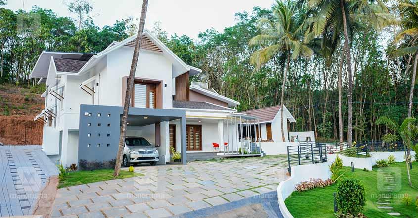 edakkara-house-exterior