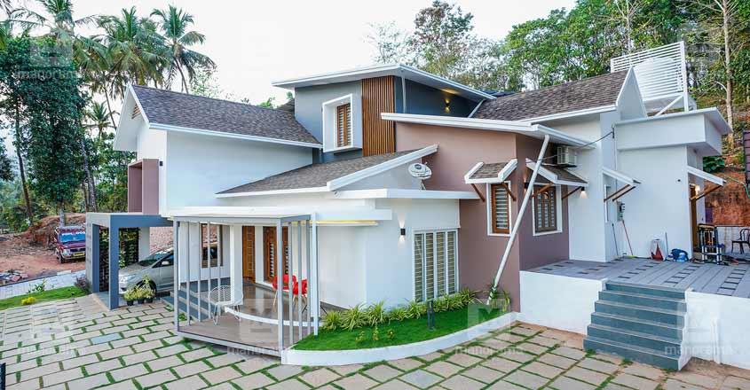 edakkara-house-side