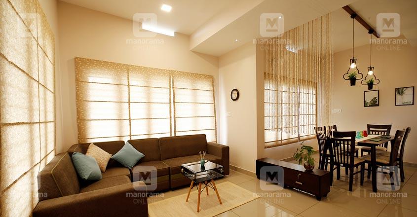 white-themed-house-manjeri-living
