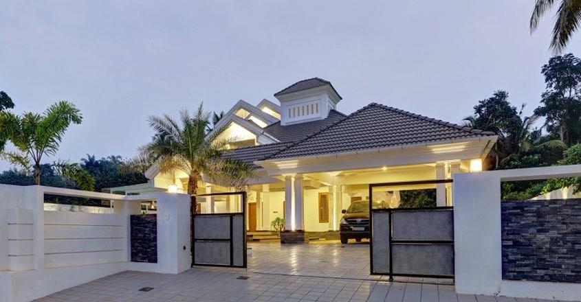 chalisseri-house-exterior