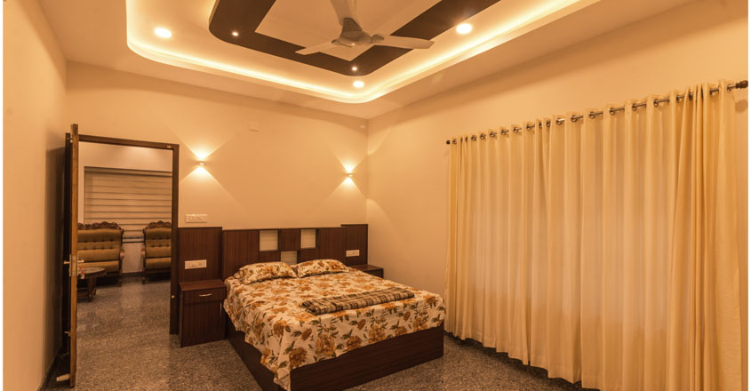 fusion-home-athani-bed