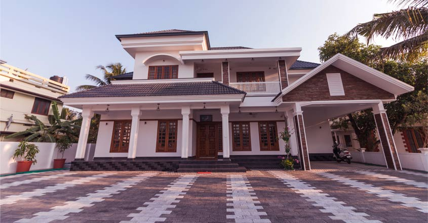 fusion-home-athani-elevation
