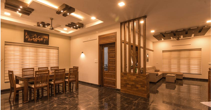 fusion-home-athani-hall