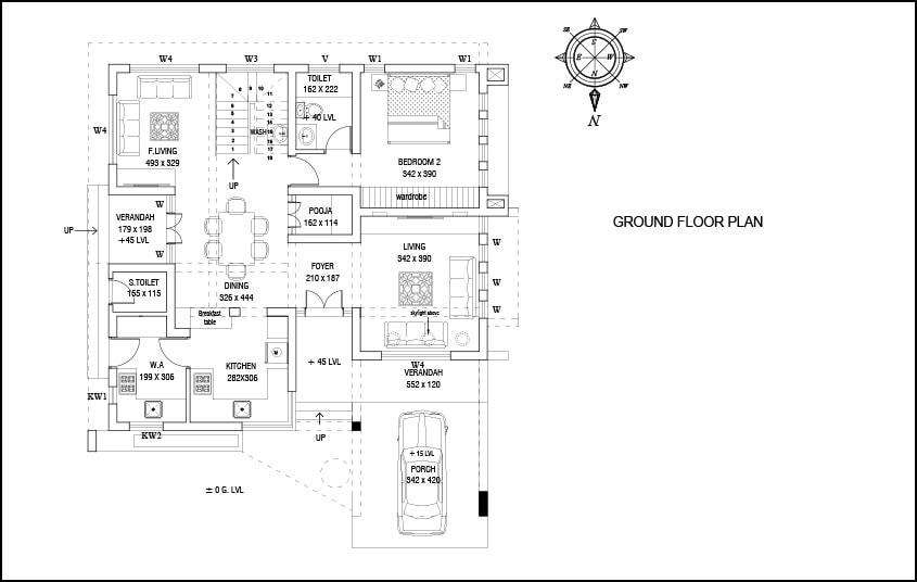 devdas-residence-ground-floor