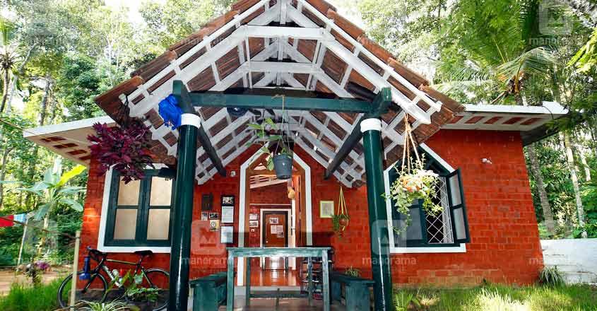 homestay-noolpuzha-wayanad-exterior