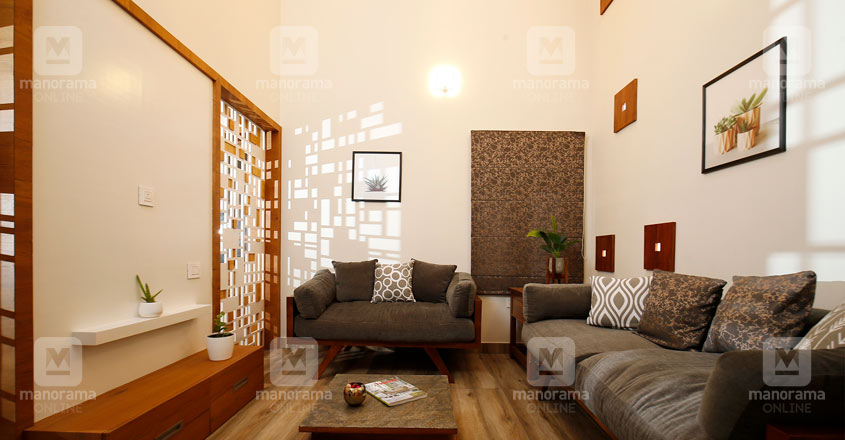 middle-class-house-manjeri-living