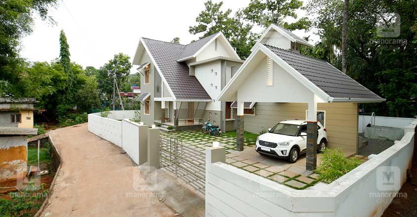 middle-class-house-manjeri