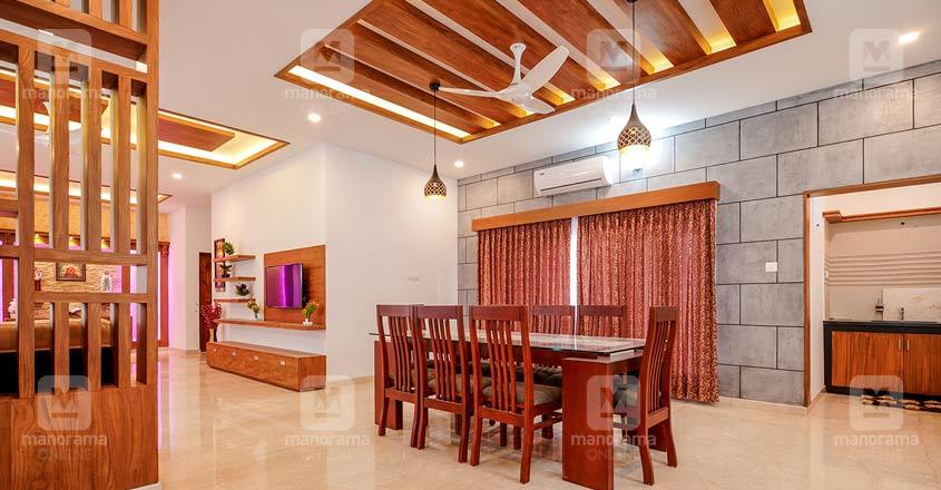 single-storeyed-home-nilambur-dine