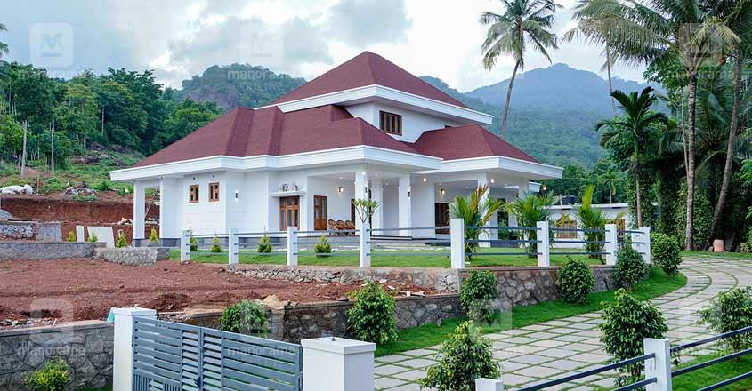 single-storeyed-home-nilambur-gate