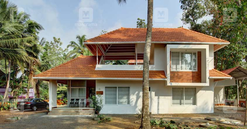 architect-own-house-kavalam-exterior