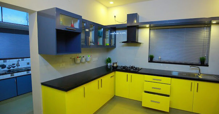 nri-home-kollam-kitchen