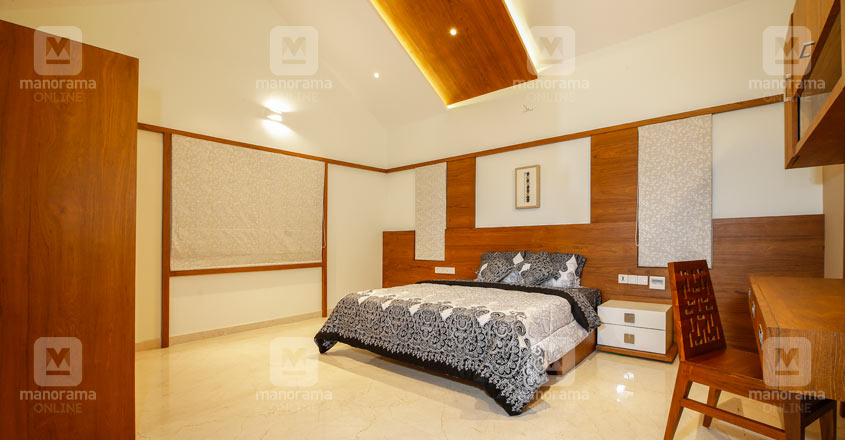 functional-home-perinthalmanna-bed