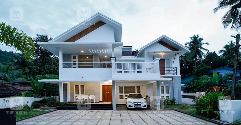 functional-home-perinthalmanna-exterior