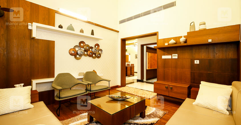 functional-home-perinthalmanna-living